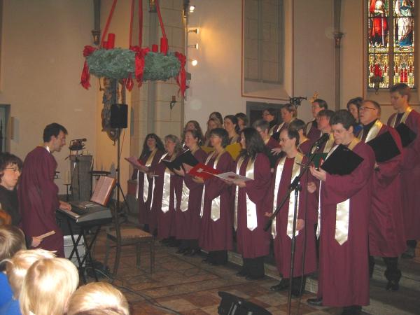 2012 Christmas IX - Gierath