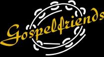 Gospelfriends Wevelinghoven